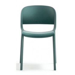 DOME CHAIR 260