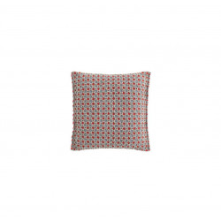 GARDEN LAYERS BLUE SMALL CUSHION