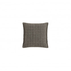 GARDEN LAYERS GREEN SMALL CUSHION