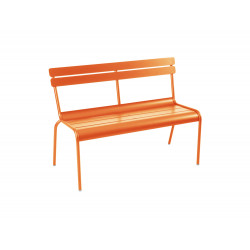 LUXEMBOURG STACKING BENCH