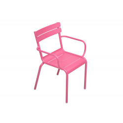 LUXEMBOURG KIDS ARMCHAIR