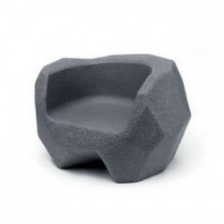 PIEDRAS KIDS CHAIR