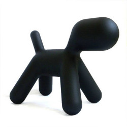 PUPPY  x -large - KIDS CHAIR