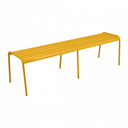 MONCEAU XL BENCH