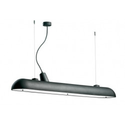 LUFTSCHIFF CEILING LAMP