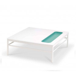 RIVAGE LOW TABLE