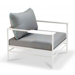 RIVAGE LOUNGE ARMCHAIR