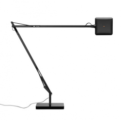 KELVIN LED TABLE LIGHT