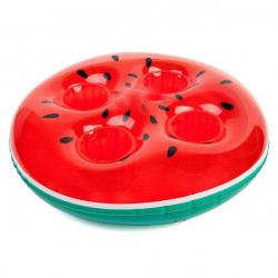 WATERMELON DRINK HOLDER