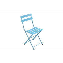 TOM POUCE CHAIR