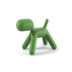 PUPPY medium - KIDS CHAIR
